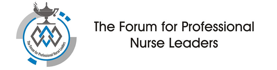 Forum for Professional Nurse Leaders (FPNL)
